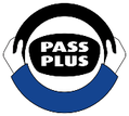 Pass Plus Southwest London