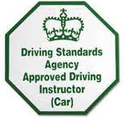 Driving Instructors Southwest London