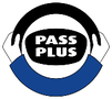 Pass Plus Lessons Near Me
