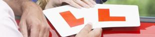 Lady Driving Instructors in London