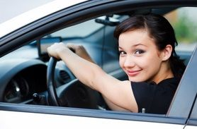 Driving instructors in Fulham